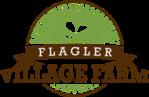 Flagler Village Farm_cv